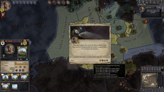 crusader-kings-2-reapers-due-test-10