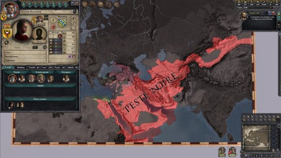 crusader-kings-2-reapers-due-test-16