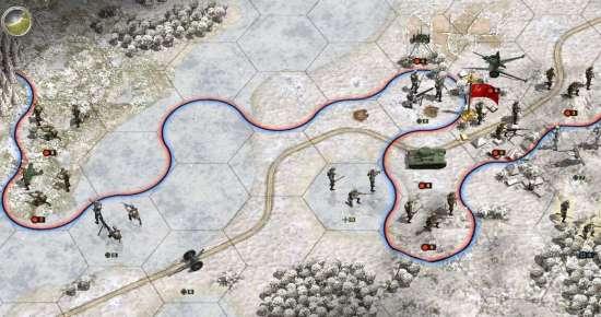 order-battle-winter-war-aar-p3-clearing03