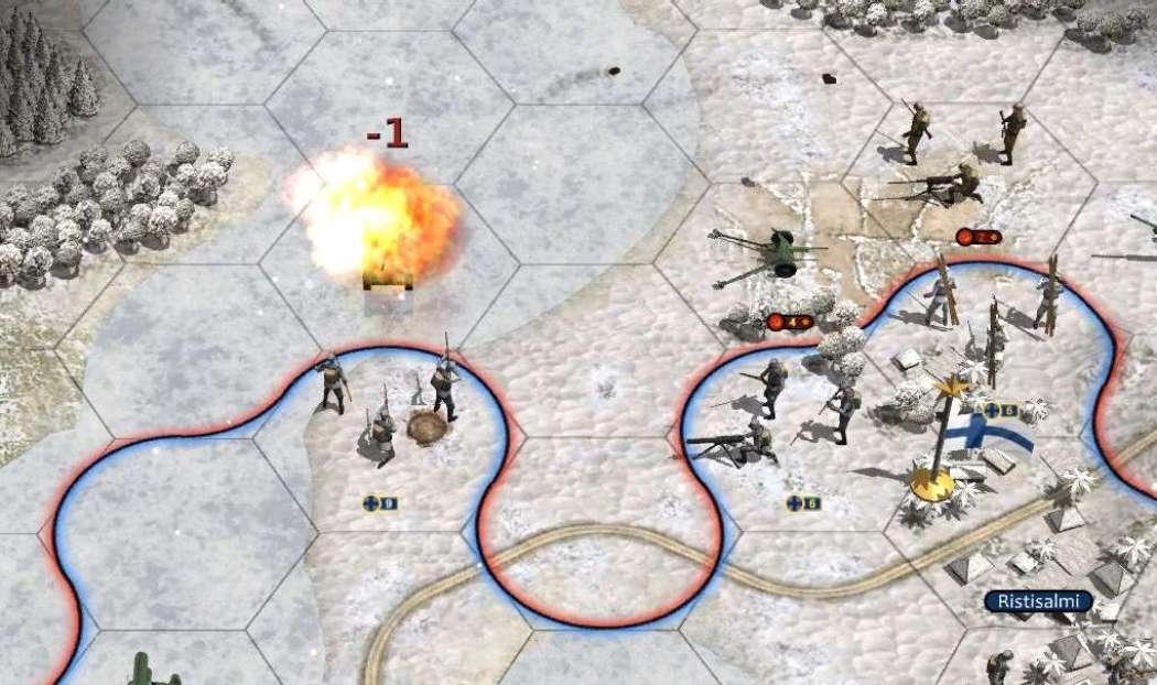 order-battle-winter-war-aar-p3-clearing08