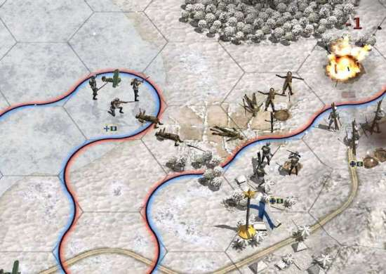 order-battle-winter-war-aar-p3-clearing11