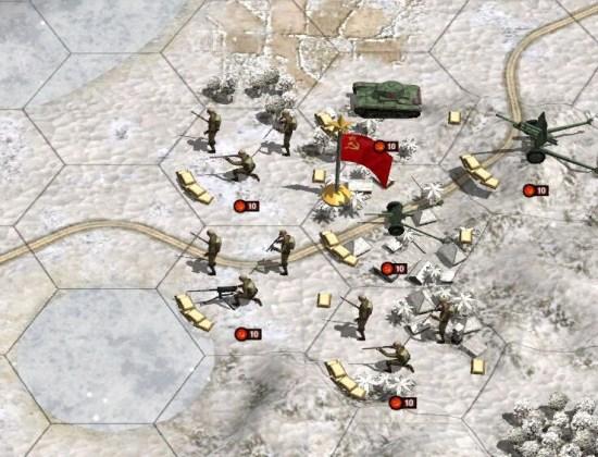 order-battle-winter-war-aar-p3-division