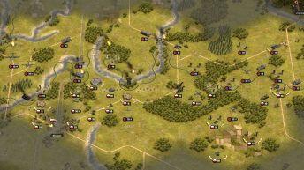 order-battle-ww2-blitzkrieg-0916-01