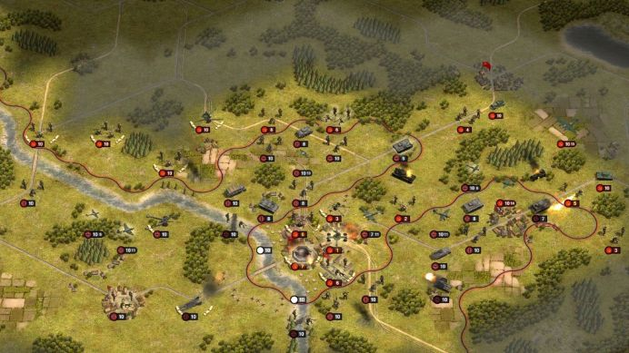 order-battle-ww2-blitzkrieg-0916-05