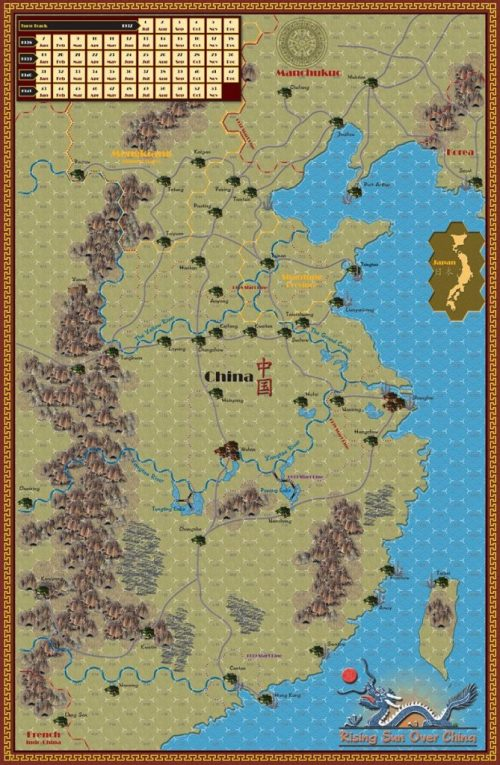 paper-wars-83-map-rising-sun-over-china