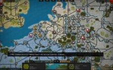 strategic-command-ww2-war-europe-0916-03
