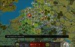 Test : Strategic Command WWII, plus qu'une suite, une réussite