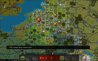 strategic-command-ww2-war-europe-0916-04