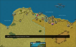 strategic-command-ww2-war-europe-0916-07