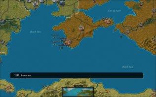 strategic-command-ww2-war-europe-0916-14