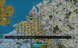 strategic-command-ww2-war-europe-0916-23
