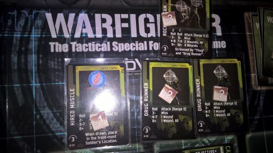 warfighter-dvg-test-03