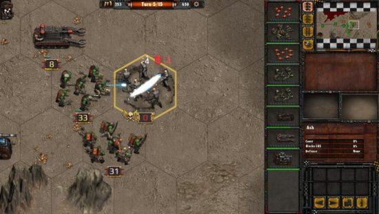warhammer-40000-armageddon-da-orks-test-Effects