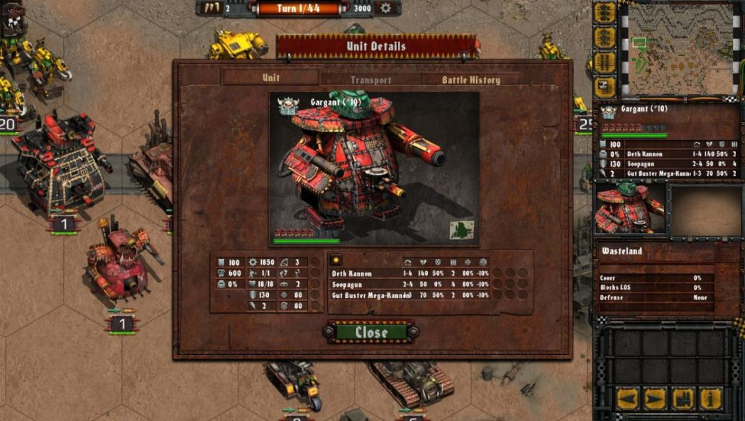warhammer-40000-armageddon-da-orks-test-Gargant
