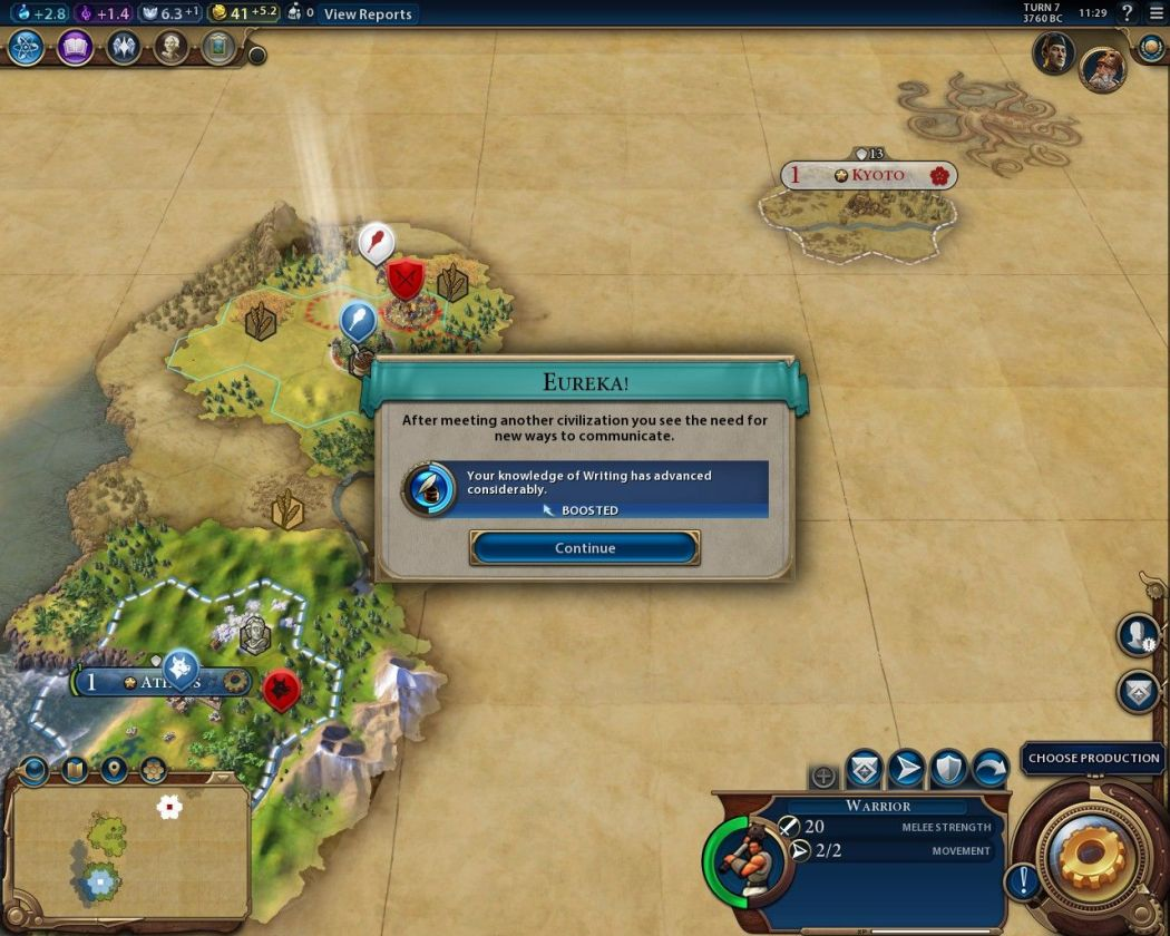 civilization-6-aar-grece-pericles-04