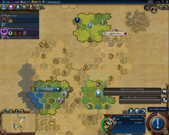 civilization-6-aar-grece-pericles-06