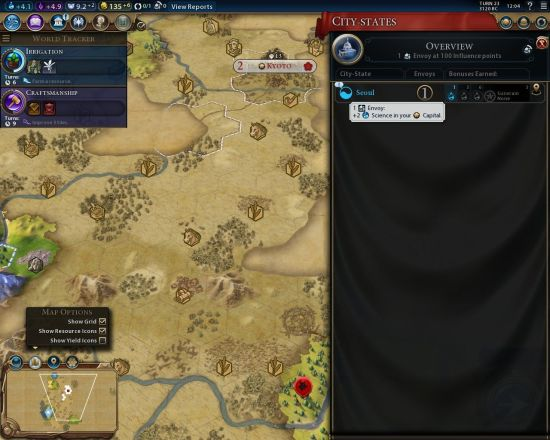 civilization-6-aar-grece-pericles-07