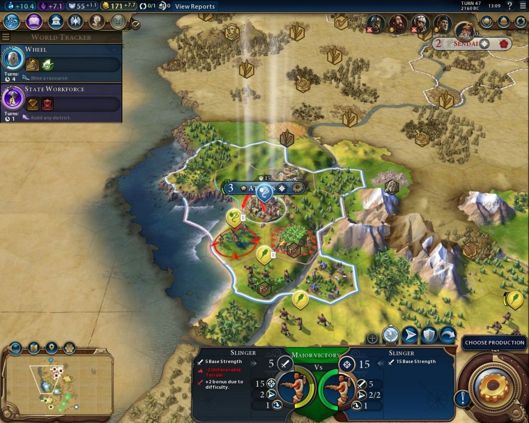 civilization-6-aar-grece-pericles-11