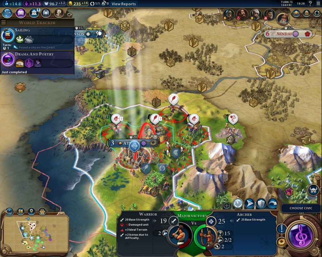 civilization-6-aar-grece-pericles-ch2-08