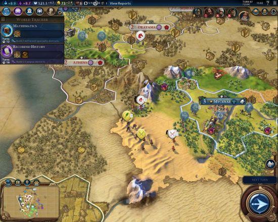 civilization-6-aar-grece-pericles-ch2-14