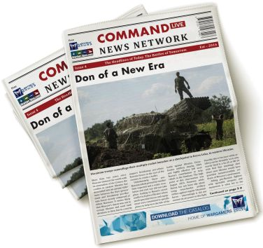 command-modern-naval-air-operation-crisis-don-new-era-newspaper