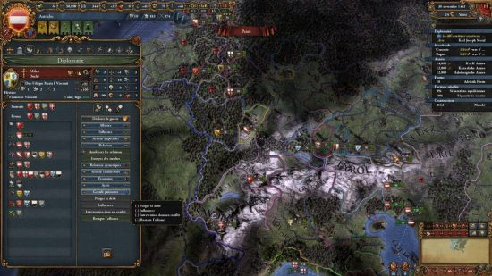 europa-universalis-iv-right-man-test-12