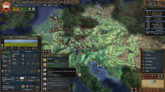 europa-universalis-iv-right-man-test-15