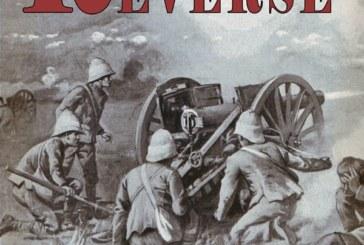 Sortie de Redvers' Reverse