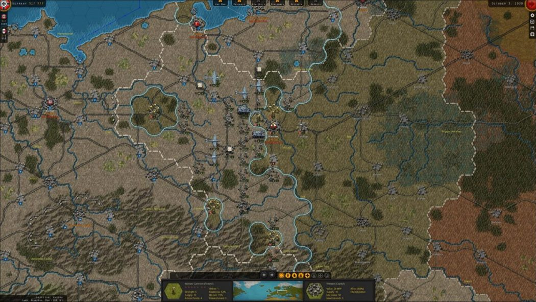 strategic-command-ww2-war-europe-aar-pologne-06