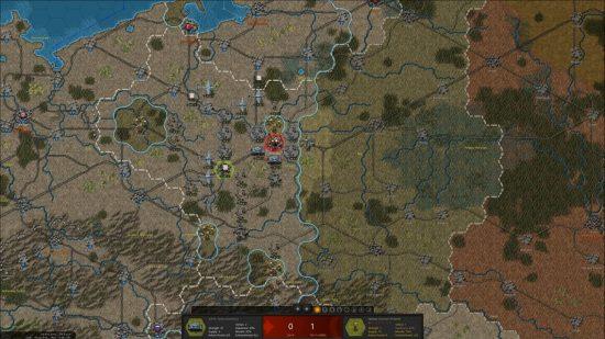 strategic-command-ww2-war-europe-aar-pologne-07