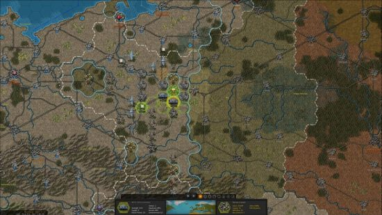 strategic-command-ww2-war-europe-aar-pologne-08