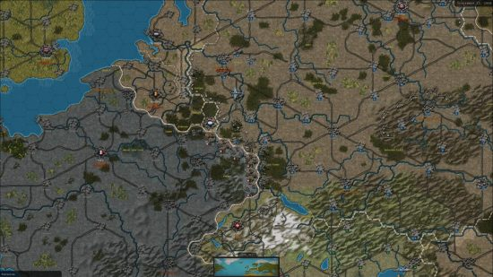 strategic-command-ww2-war-europe-aar-pologne-12