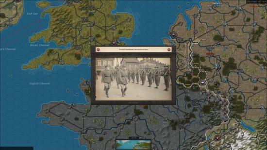 strategic-command-ww2-war-europe-aar-pologne-13