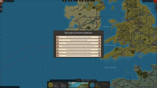 strategic-command-ww2-war-europe-aar-pologne-16