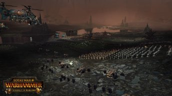 total-war-warhammer-king-warlord-dlc-03