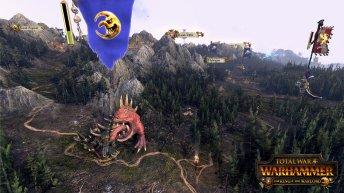 total-war-warhammer-king-warlord-dlc-05