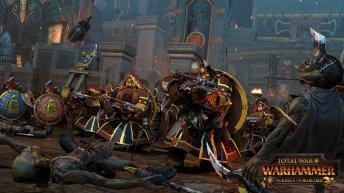total-war-warhammer-king-warlord-dlc-06