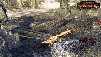 total-war-warhammer-king-warlord-dlc-08
