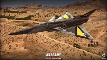 wargame-red-dragon-nation-pack-israel-1016-02