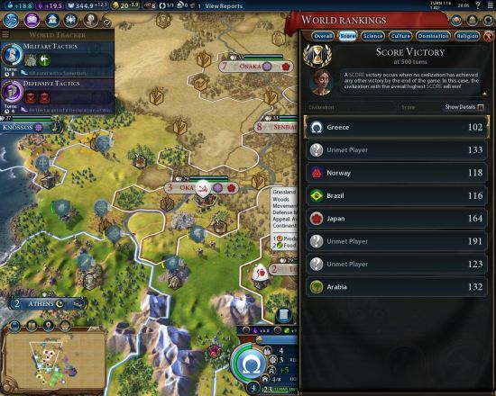 civilization-6-aar-grece-pericles-ch3-01-01