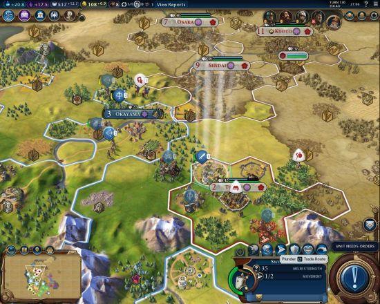 civilization-6-aar-grece-pericles-ch3-01-05