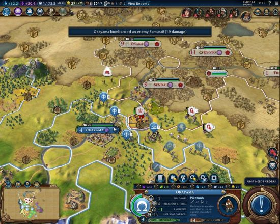 civilization-6-aar-grece-pericles-ch3-01-14