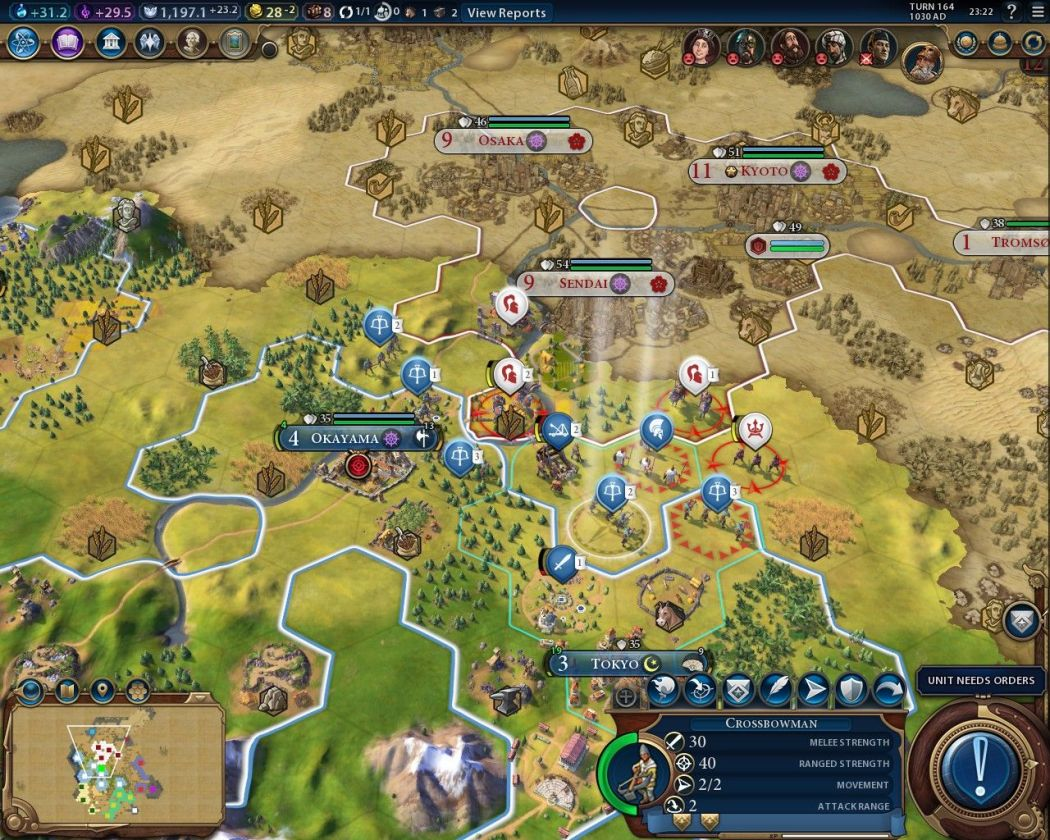 civilization-6-aar-grece-pericles-ch3-01-15