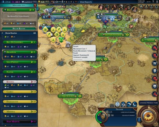 civilization-6-aar-grece-pericles-ch4-09
