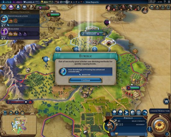civilization-6-aar-grece-pericles-ch4-10