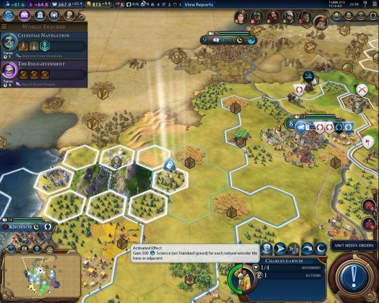 civilization-6-aar-grece-pericles-ch4-12