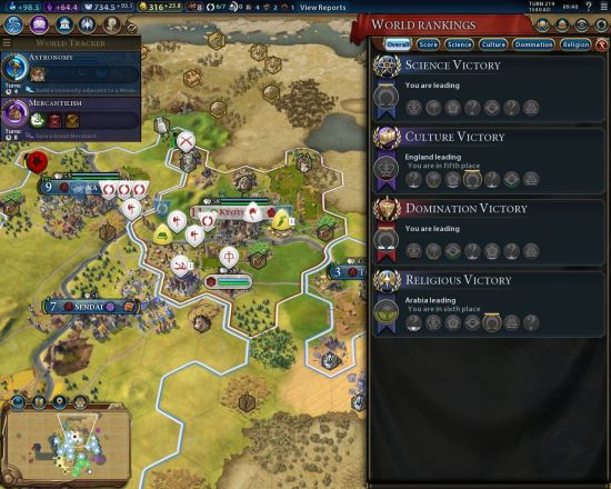 civilization-6-aar-grece-pericles-ch5b-03