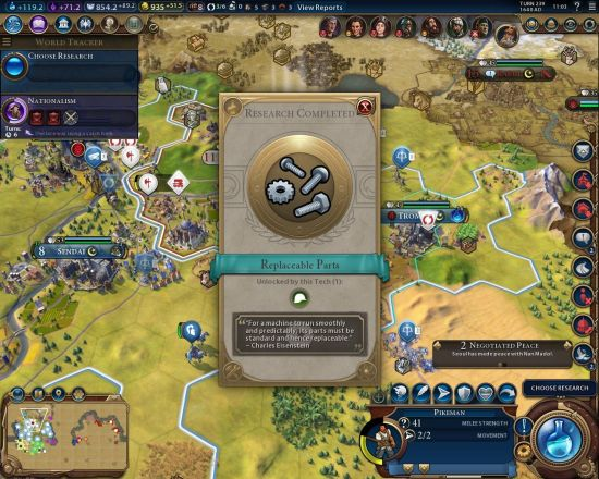 civilization-6-aar-grece-pericles-ch5b-13