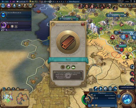 civilization-6-aar-grece-pericles-ch6-11