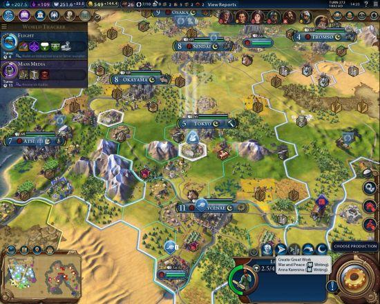 civilization-6-aar-grece-pericles-ch6-21